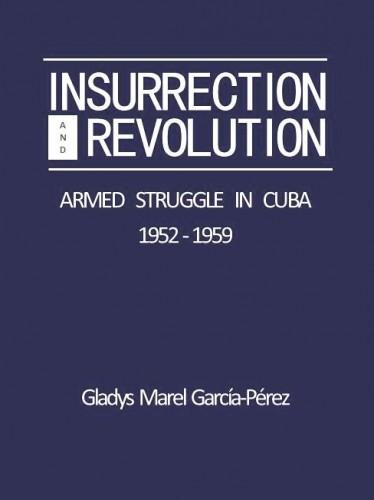 Insurretcion an revolution 2