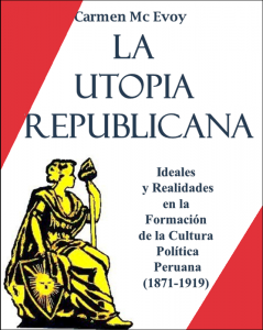 Utopia Republicana2